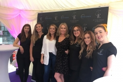 Elysian_Brows_Slaon_Launch_April_2019-5