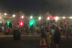 Outdoor_Wedding_July_2019-1