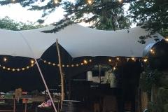 Outdoor_Wedding_July_2019-4