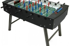 Foos-Ball Table
