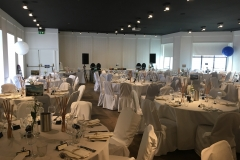 Wedding Dun Laoire Co.Dublin No.2 July 2017