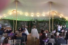Wedding_Ceremony_Wicklow_July_2019